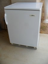 ##  Counter High Fridge  ## in Yucca Valley, California