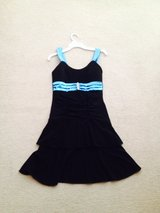 Party  dress in Elgin, Illinois