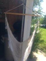 Hammock Chairs REDUCED in Naperville, Illinois