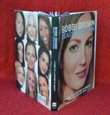 """Bobbi Brown Beauty Evolution"" Beauty  Book in Bolingbrook, Illinois"