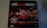 ***** BRAND NEW BIG BANG THEORY TRIVIA GAME!****** in Fort Lewis, Washington