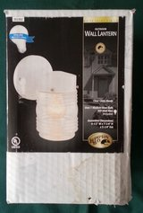 Front Porch Light - New in Fort Riley, Kansas