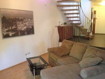 TLA / TFL / TDY New Apartments Ramstein in Ramstein, Germany
