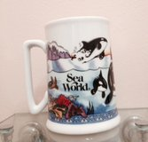 Sea World Mug in Glendale Heights, Illinois