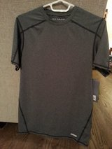 Tek Gear  T-Shirt  size Medium young adult in Naperville, Illinois