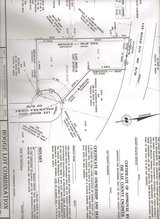 Lake Harding Deeded Lot for sale in Fort Benning, Georgia