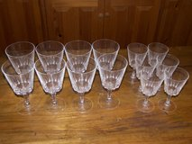 Crystal Stemware in Fort Campbell, Kentucky