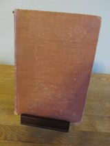 Big Brownie by Rutherford Montgomery~Vintage Book in Aurora, Illinois