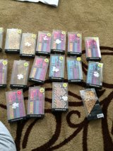 18 Iphone 5 Cases in Naperville, Illinois