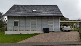4 Bedroom  Modern Home in Beilingen (by Speicher) in Spangdahlem, Germany