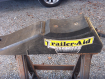 Trailer Aid Accessory in Wilmington, North Carolina