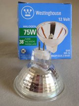 MR-16 Halogen Light Bulbs in Westmont, Illinois