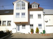4 BR House for Rent in Ingendorf in Spangdahlem, Germany