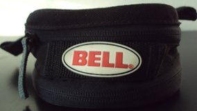 Bell's CD Player Case in The Woodlands, Texas