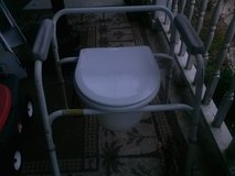 Bed side Commode in Camp Lejeune, North Carolina