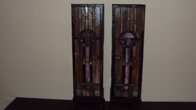 Tiffany Lamps - Set Of 2 in Spring, Texas