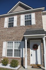 LEJEUNE - Furnished 2 BR Townhouse  Close to Base in Beaufort, South Carolina