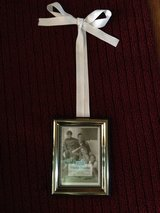Hanging Picture Frames in Belleville, Illinois