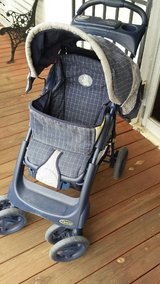baby stroller in Warner Robins, Georgia