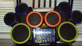 Discover Kids Electronic Drums in Spring, Texas