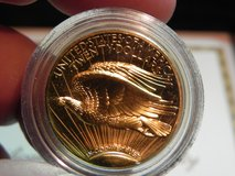 We buy gold and silver coins in Camp Lejeune, North Carolina