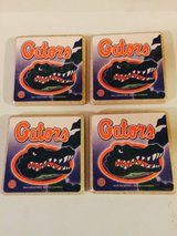 4 Gators Coasters in Fort Campbell, Kentucky