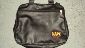 Nape Laptop Handbag in Kingwood, Texas
