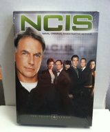 NCIS season 4 in Glendale Heights, Illinois