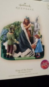 Gift for Wizard of Oz Fan in Bolingbrook, Illinois