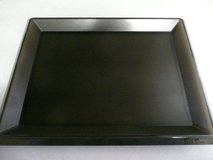 Tupperware Serving Tray-like new-reduced in Fort Riley, Kansas
