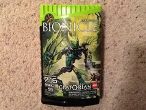 LEGO Bionicle # 8980 - New in Camp Lejeune, North Carolina