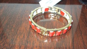 Assorted Ladies Fashion Jewelry Bracelet in Spring, Texas