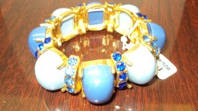Ladies Assorted Colors Fashion Jewelry in Spring, Texas