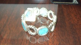 Assorted Fashion Jewelry Bracelets in Spring, Texas