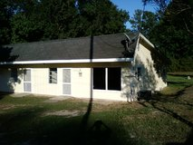 Apt. For Rent- 2Bdrm, 1Bth. (Large Rooms) in Leesville, Louisiana