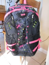 Reduced~Bookbag EastSport~Girls in Oswego, Illinois