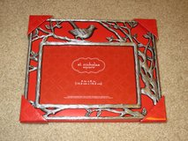 BRAND NEW AND SEALED- Adorable Bird Frame in Kingwood, Texas