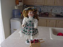 Cute Country Doll in Alamogordo, New Mexico