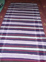 Homemade Rugs in Cleveland, Texas