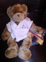 Karate Build A Bear in Clarksville, Tennessee