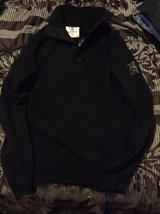Mock neck sweater*new* in Joliet, Illinois