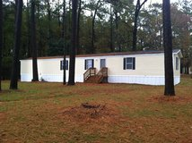 Camp Lejeune Yard Sale >> Nice Mobile Homes In Hubert And Jacksonville Rental By Owner For