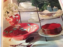 Southern Living at Home Bountiful Collection - Gail Pittman Serving Bowl in Baytown, Texas