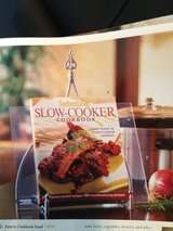 Cookbook Easel - Southern Living at Home in Baytown, Texas