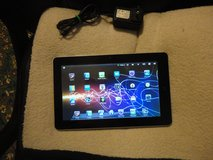 Rohs M1006s 9 inch tablet in Fort Campbell, Kentucky