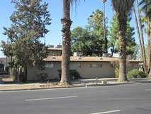 For Sale Bakersfield Ca. 9 Units in Oceanside, California