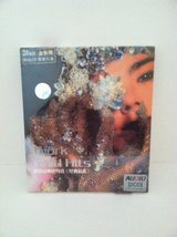 Bjork Gold Hits HD 2 CDs in Bolingbrook, Illinois