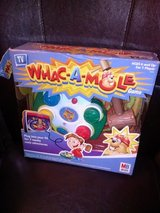 New / Whac-A-Mole Game in Clarksville, Tennessee