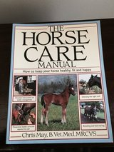 The Horse Care Manual in Glendale Heights, Illinois