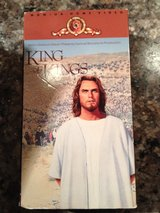 King of Kings in Leesville, Louisiana
